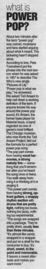 2003 04 17 Marshfield_News_Herald_Thu__Apr_17__2003_