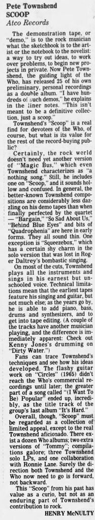 1983 04 03 Hartford_Courant_Sun__Apr_3__1983_