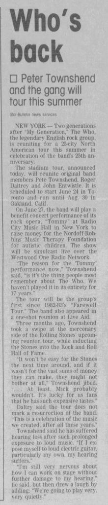 1989 04 24 Honolulu_Star_Bulletin_Mon__Apr_24__1989_
