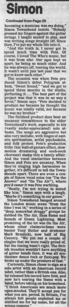 1984 02 02 Philadelphia_Daily_News_Thu__Feb_2__1984_ 2