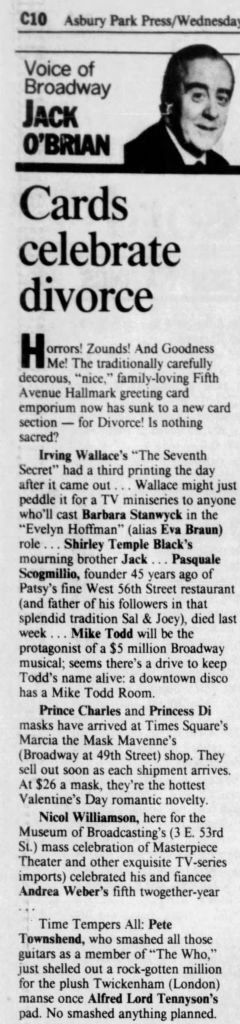 1986 01 29 Asbury_Park_Press_Wed__Jan_29__1986_