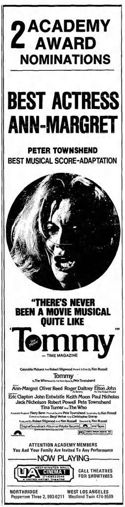 1976 03 14 The_Los_Angeles_Times_Sun__Mar_14__1976_