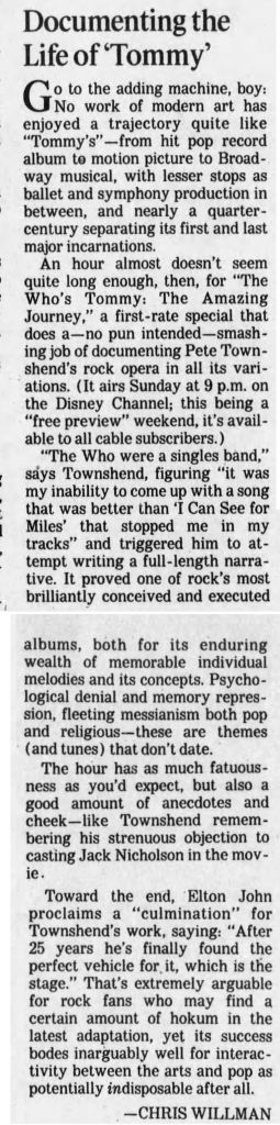 1994 03 05 The_Los_Angeles_Times_Sat__Mar_5__1994_