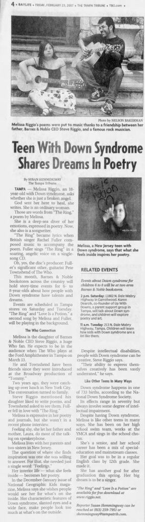 2007 02 23 The_Tampa_Tribune_Fri__Feb_23__2007_
