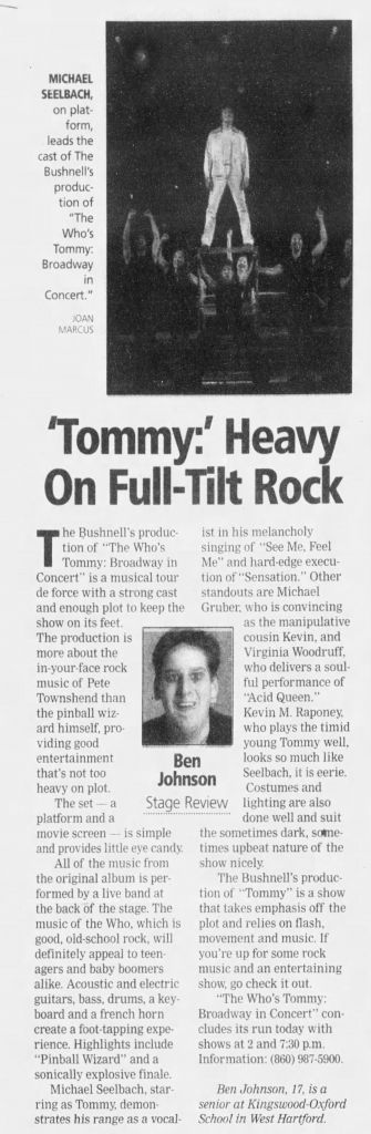 1999 04 04 Hartford_Courant_Sun__Apr_4__1999_