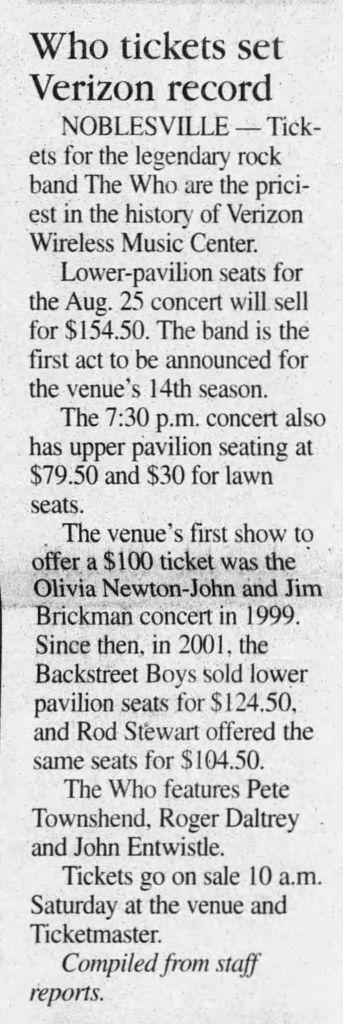 2002 02 13 The_Noblesville_Ledger_Wed__Feb_13__2002_