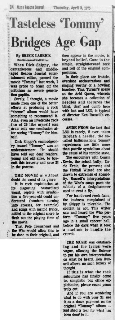 1975 04 03 The_Akron_Beacon_Journal_Thu__Apr_3__1975_