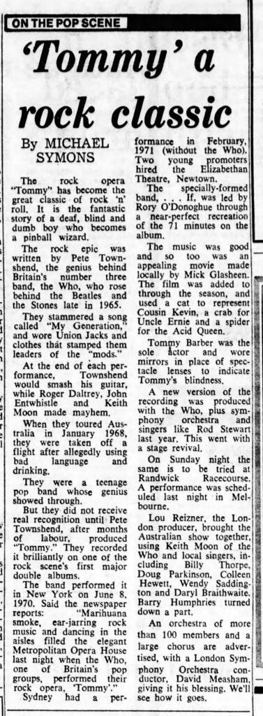 1973 03 31 The_Sydney_Morning_Herald_Sat__Mar_31__1973_