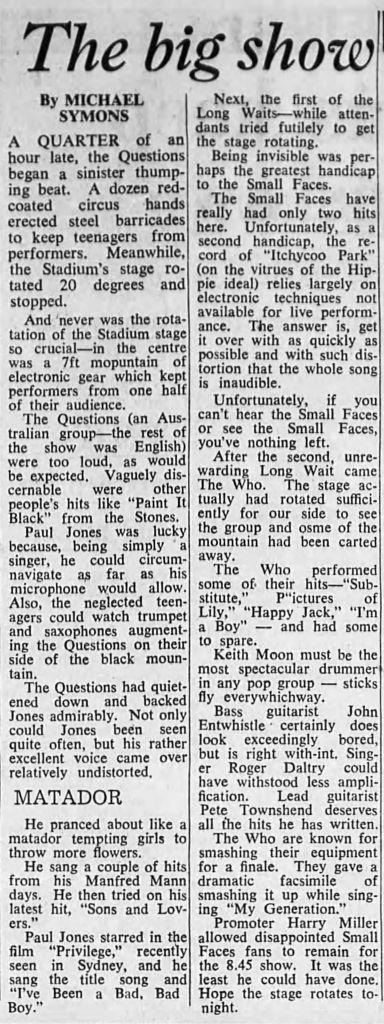 1968 01 23 The_Sydney_Morning_Herald_Tue__Jan_23__1968_