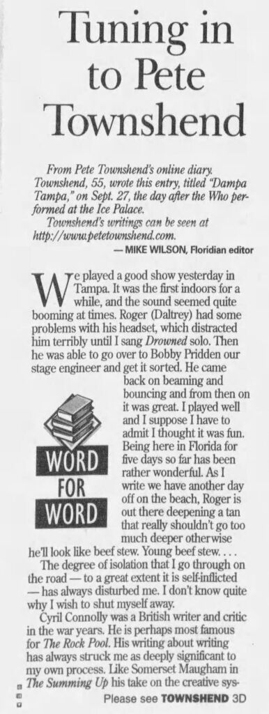 2001 02 01 Tampa_Bay_Times_Tue__Jan_2__2001_