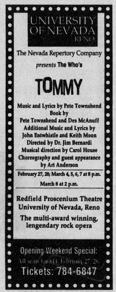 1998 02 22 Reno_Gazette_Journal_Sun__Feb_22__1998_ 3