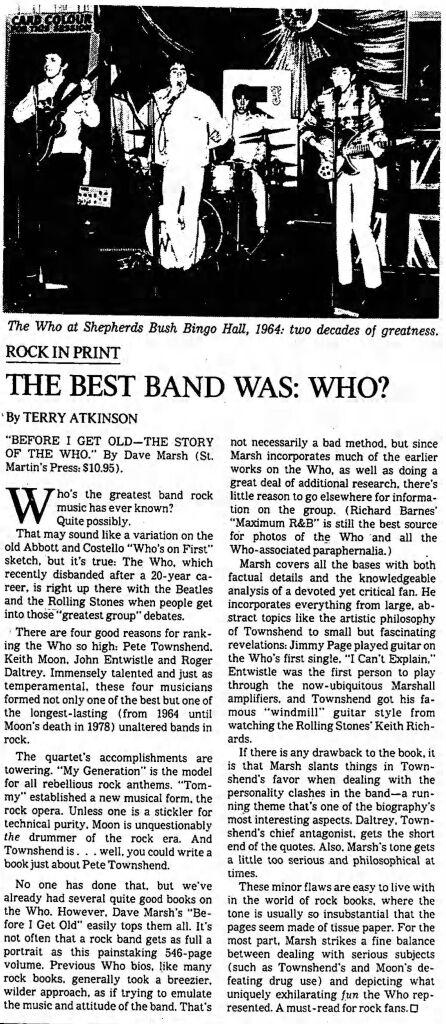 1984 02 05 The_Los_Angeles_Times_Sun__Feb_5__1984_