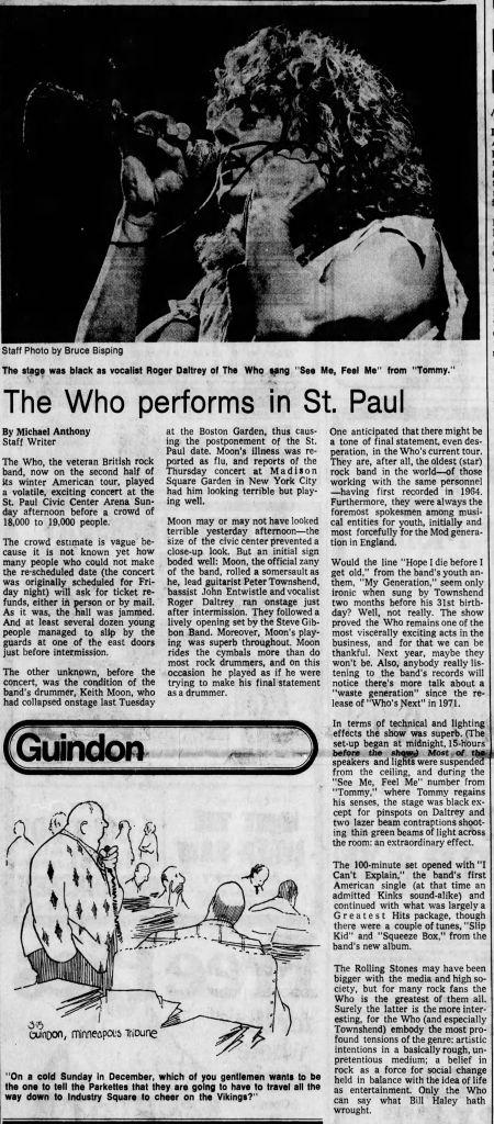 1976 03 15 Star_Tribune_Mon__Mar_15__1976_