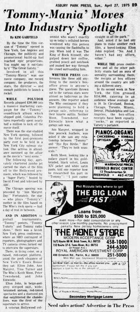 1975 04 27 Asbury_Park_Press_Sun__Apr_27__1975_