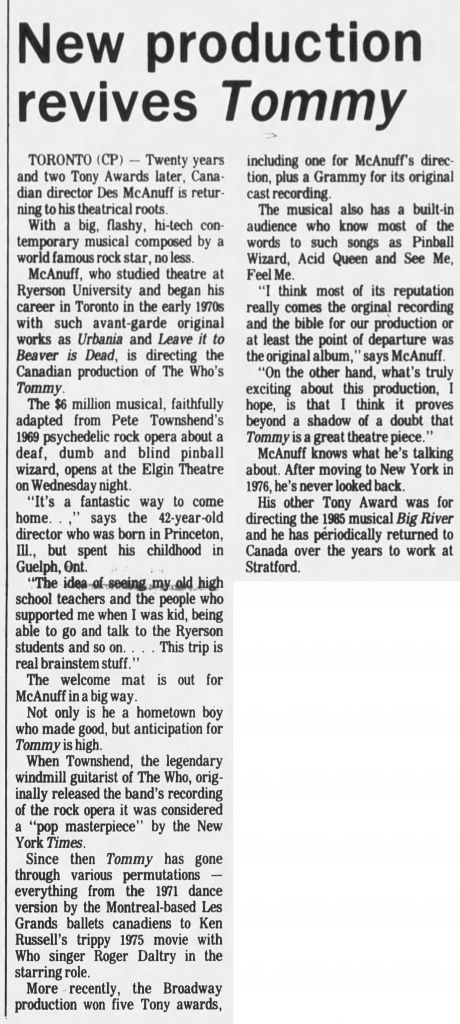 1995 02 28 Nanaimo_Daily_News_Tue__Feb_28__1995_