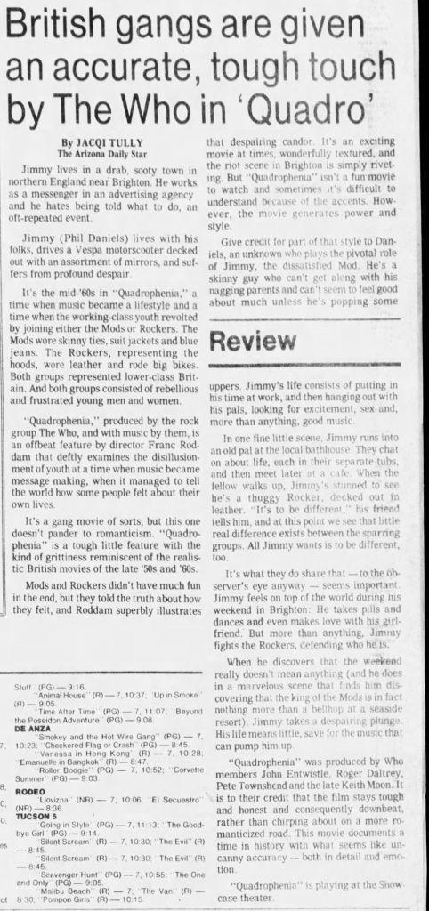 1980 01 15 Arizona_Daily_Star_Tue__Jan_15__1980_