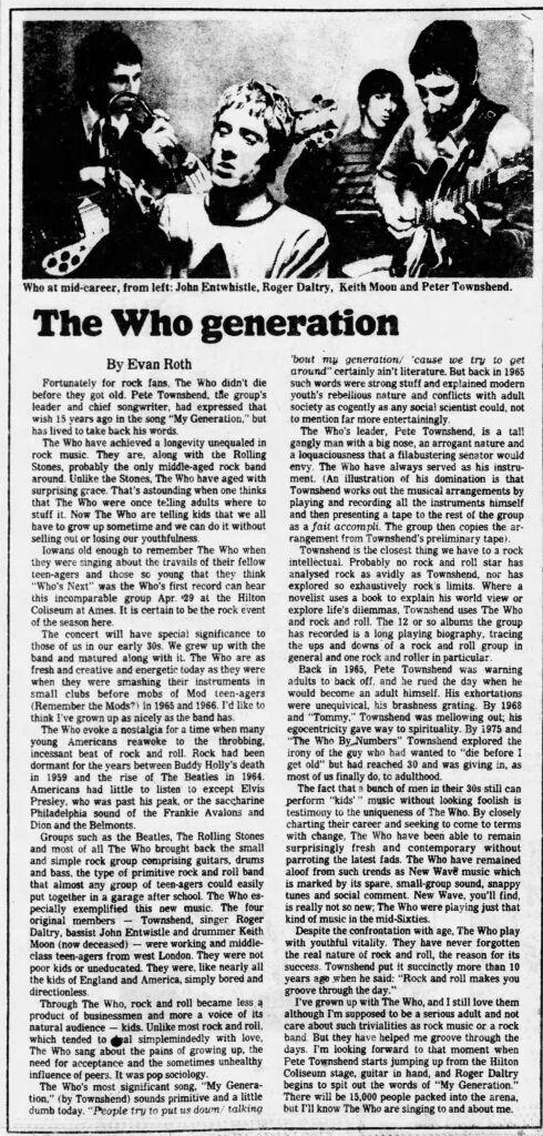 1980 04 10 Des_Moines_Tribune_Thu__Apr_10__1980_ 2