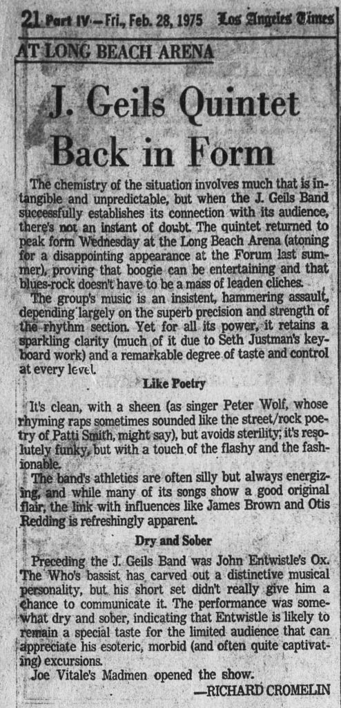 1975 02 28 The_Los_Angeles_Times_Fri__Feb_28__1975_