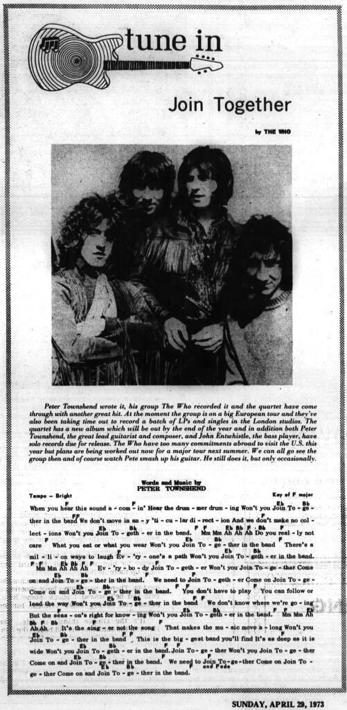 1973 04 29 Florida_Today_Sun__Apr_29__1973_