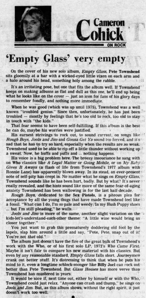1980 05 23 Fort_Lauderdale_News_Fri__May_23__1980_