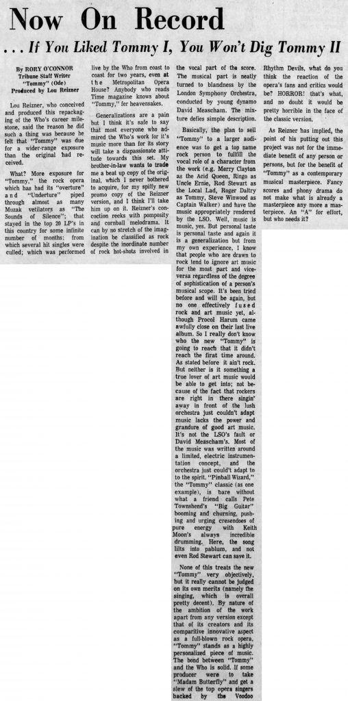 1973 02 03 The_Tampa_Tribune_Sat__Feb_3__1973_