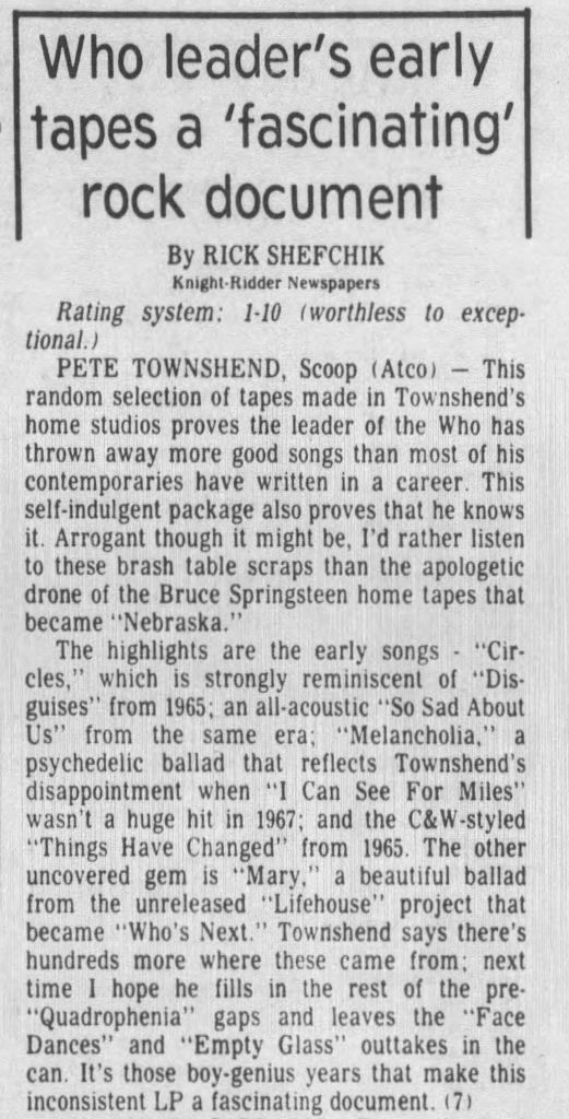 1983 04 16 Muncie_Evening_Press_Sat__Apr_16__1983_
