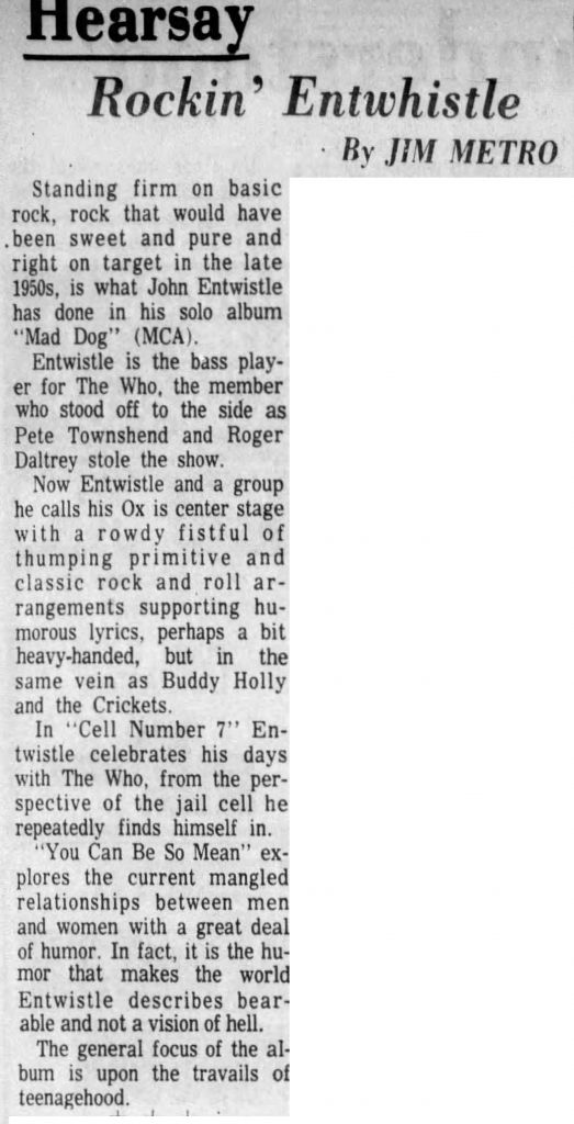 1975 02 23 The_Montgomery_Advertiser_Sun__Feb_23__1975_