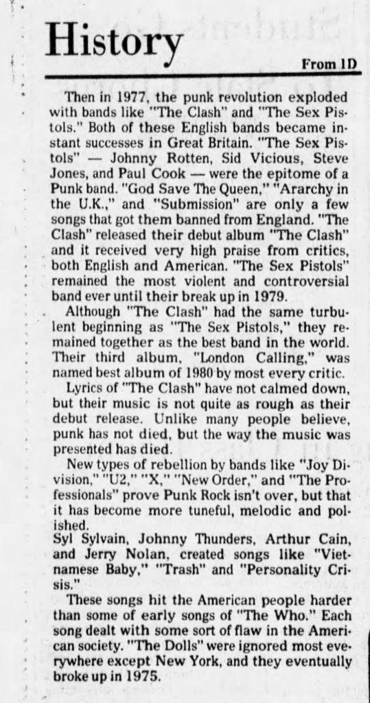 1982 01 25 The_Pensacola_News_Mon__Jan_25__1982_ 2