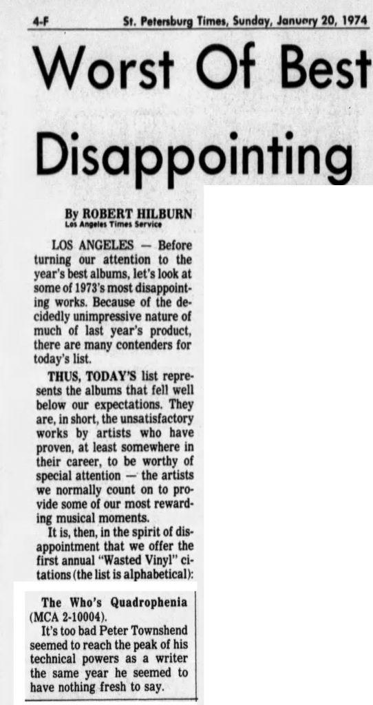 1974 01 20 Tampa_Bay_Times_Sun__Jan_20__1974_