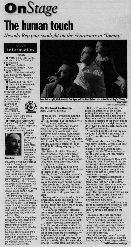1998 02 22 Reno_Gazette_Journal_Sun__Feb_22__1998_