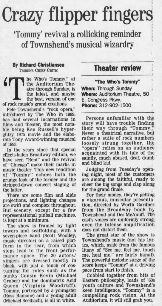 1999 04 29 Chicago_Tribune_Thu__Apr_29__1999_