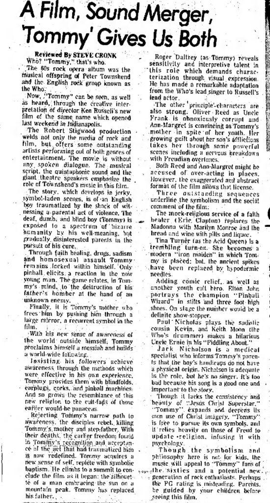 1975 04 02 Anderson_Herald_Wed__Apr_2__1975_