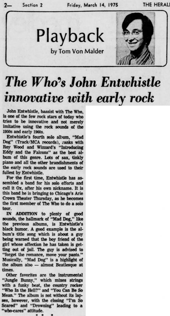 1975 03 14 The_Buffalo_Grove_Herald_Fri__Mar_14__1975_