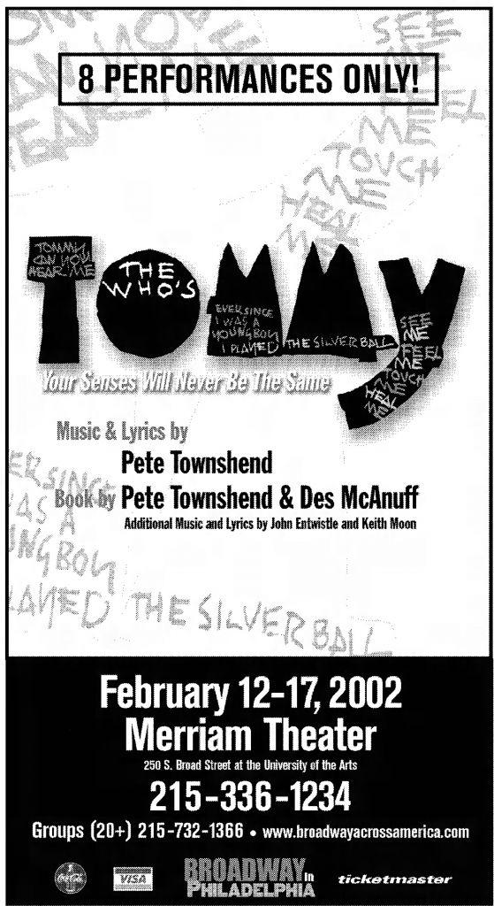 2002 02 10 The_Philadelphia_Inquirer_Sun__Feb_10__2002_