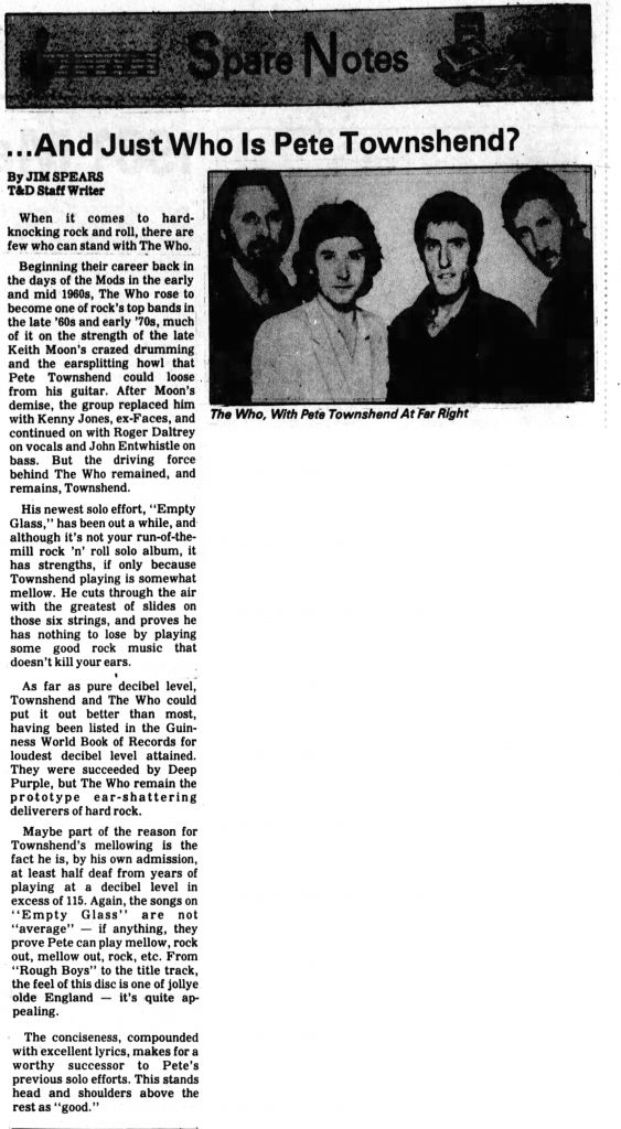 1981 02 16 The_Times_and_Democrat_Mon__Feb_16__1981_