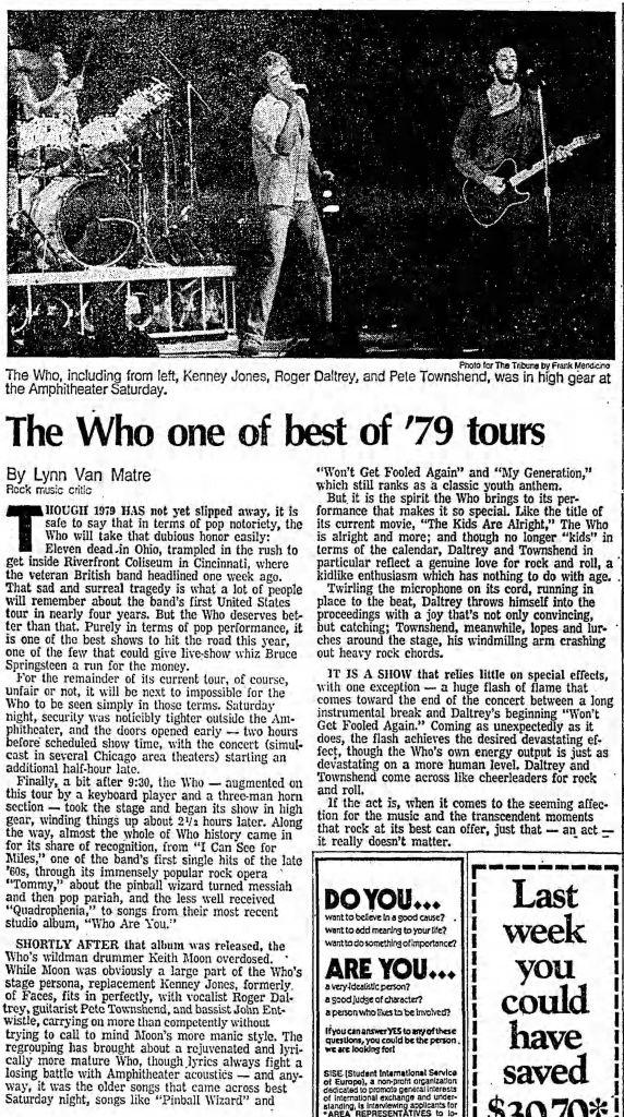 1979 12 10 Chicago_Tribune_Mon__Dec_10__1979_