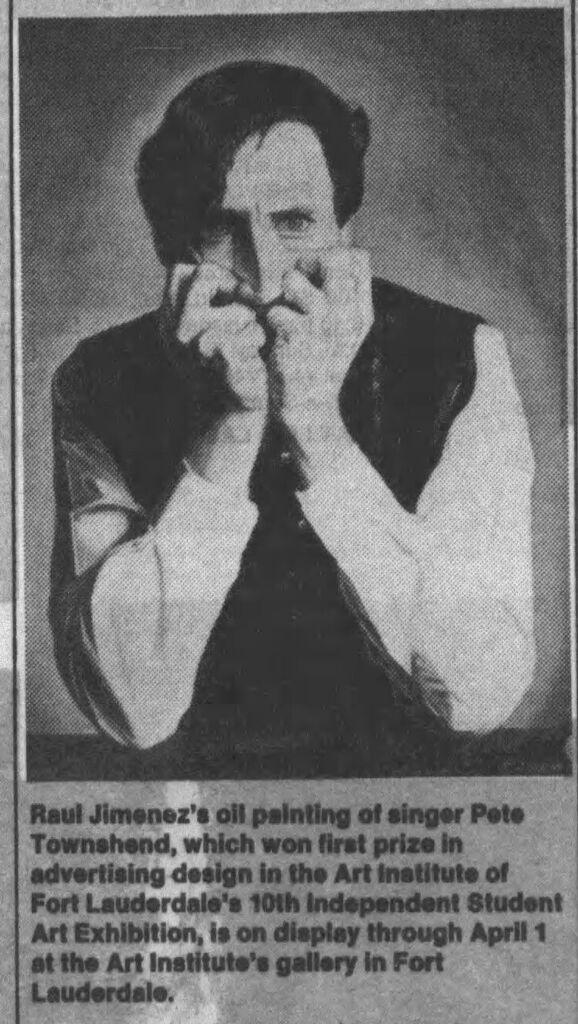 1985 03 15 Fort_Lauderdale_News_Fri__Mar_15__1985_
