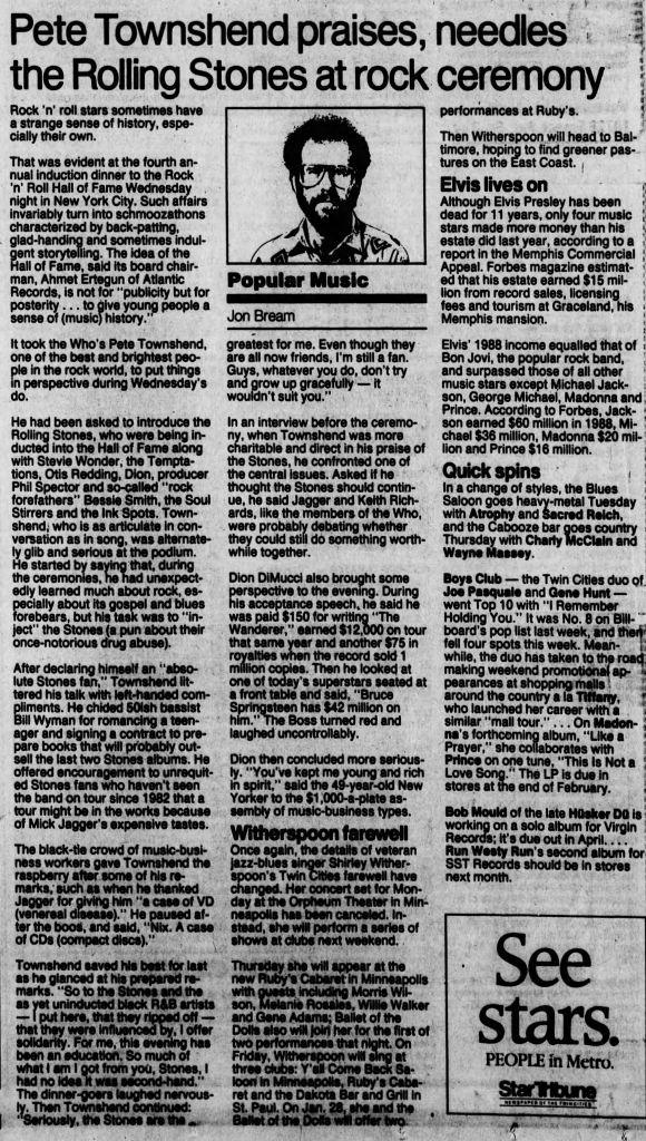 1989 01 20 Star_Tribune_Fri__Jan_20__1989_