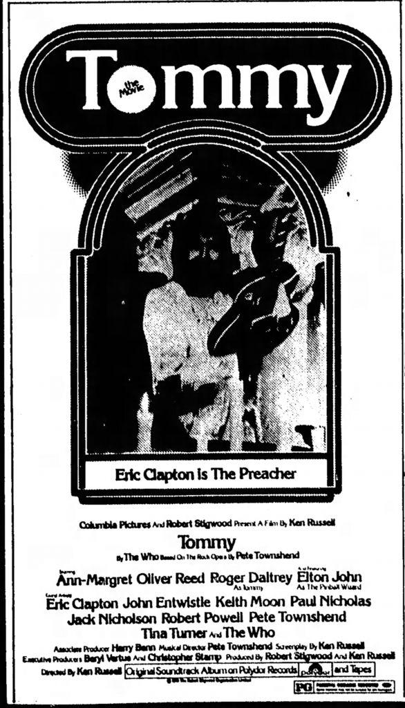 1976 01 09 The_Ludington_Daily_News_Fri__Jan_9__1976_