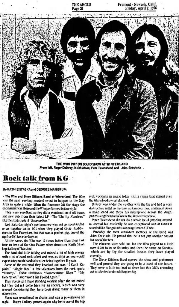 1976 04 02 The_Argus_Fri__Apr_2__1976_