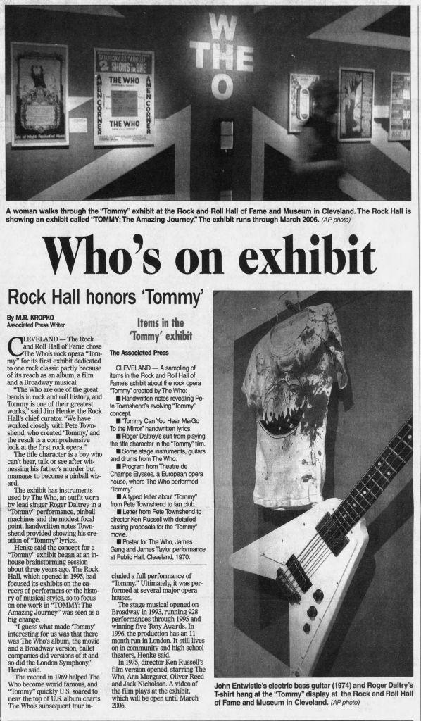 2004 04 30 Lancaster_Eagle_Gazette_Sat__Apr_30__2005_