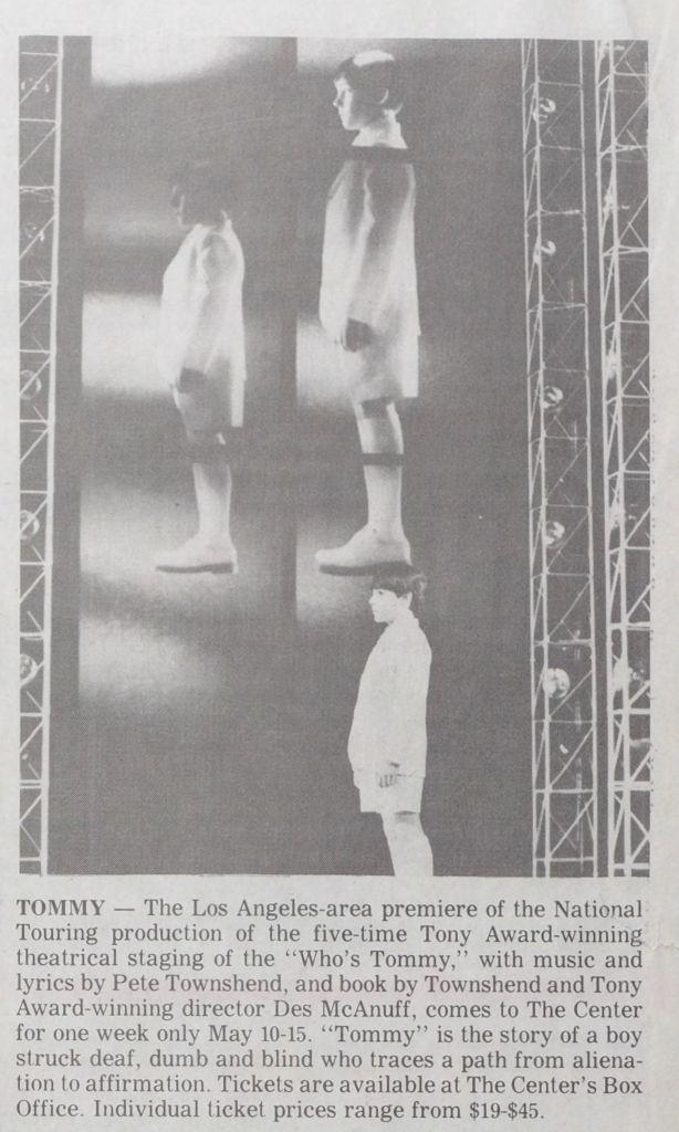 1994 04 21 The_Tustin_News_Thu__Apr_21__1994_