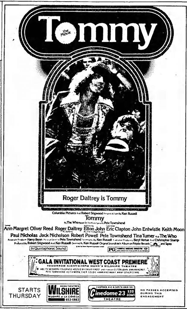 1975 03 18 The_Los_Angeles_Times_Tue__Mar_18__1975_