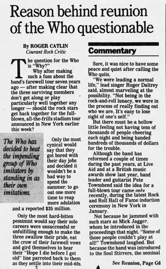 1989 04 30 Hartford_Courant_Sun__Apr_30__1989_