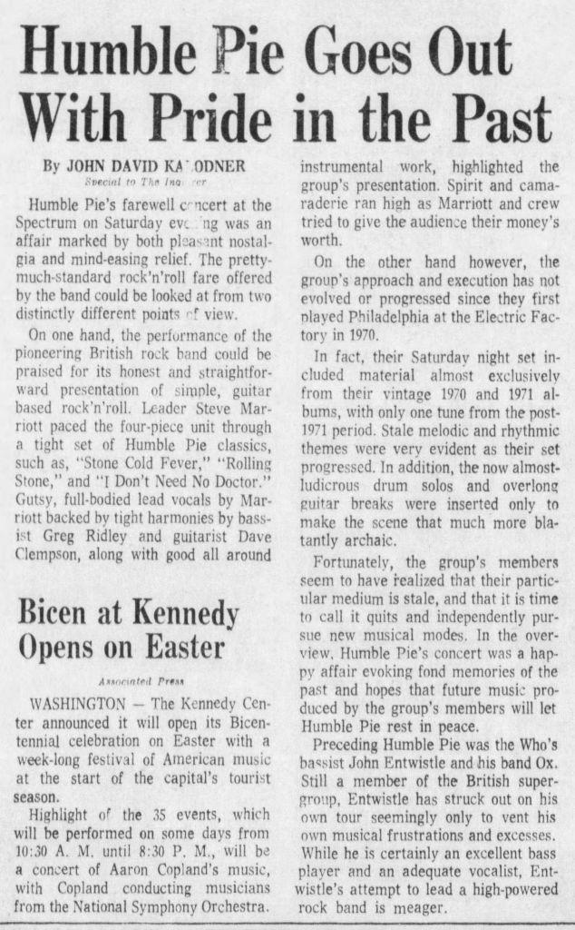 1975 03 18 The_Philadelphia_Inquirer_Tue__Mar_18__1975_