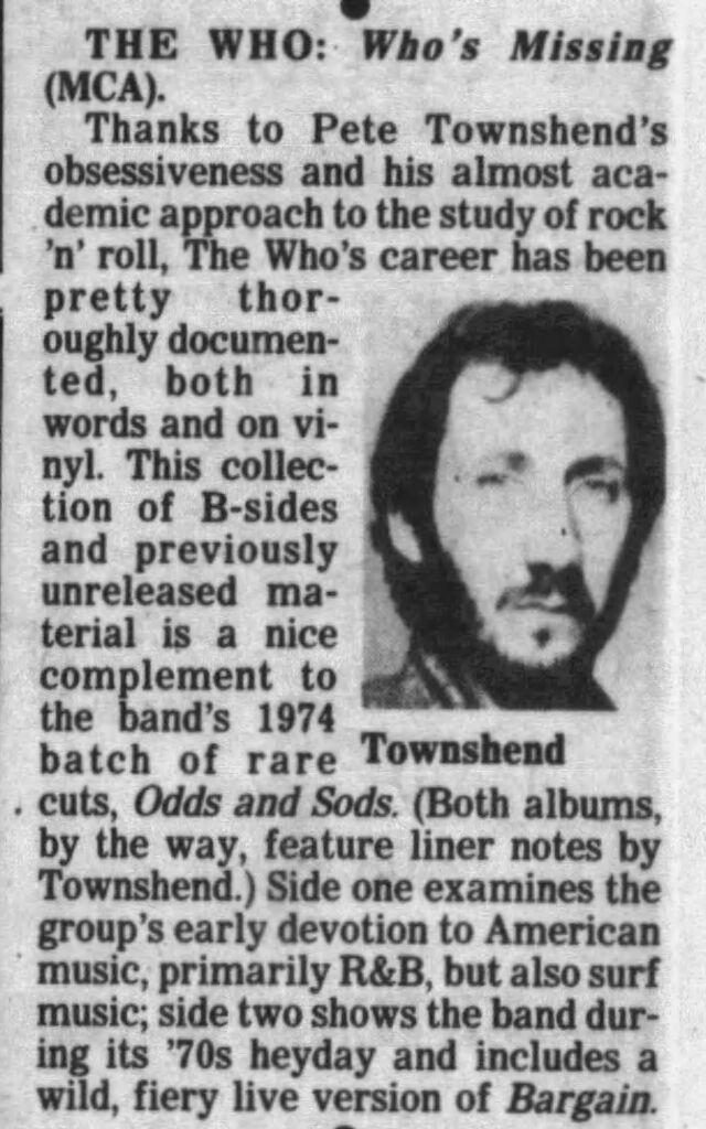 1986 01 03 South_Florida_Sun_Sentinel_Fri__Jan_3__1986_
