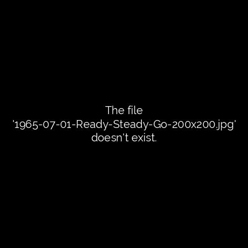 1965-07-01-Ready Steady Go