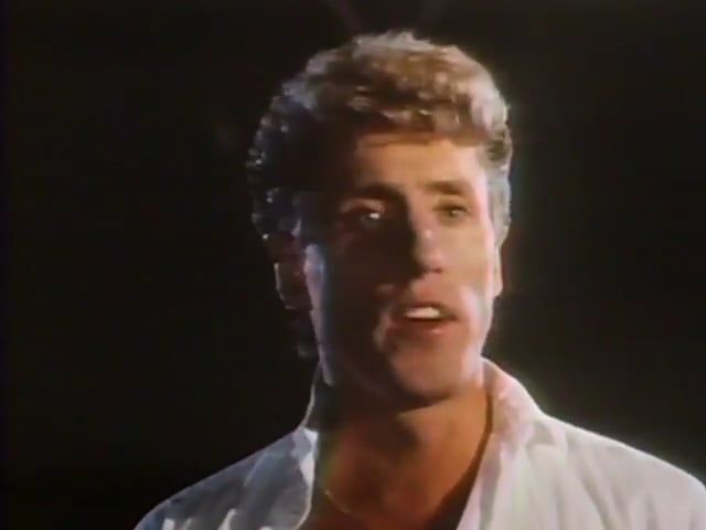 1985-09-Roger Daltrey – After The Fire