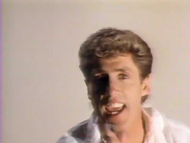 1985 – Roger Daltrey – After The Fire