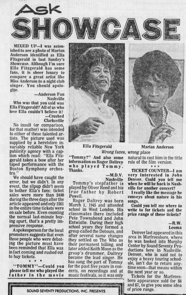 1975 05 25 The_Tennessean_Sun__May_25__1975_